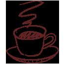 韓国茶に関する詳しい情報