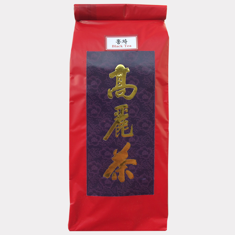 brack-tea1