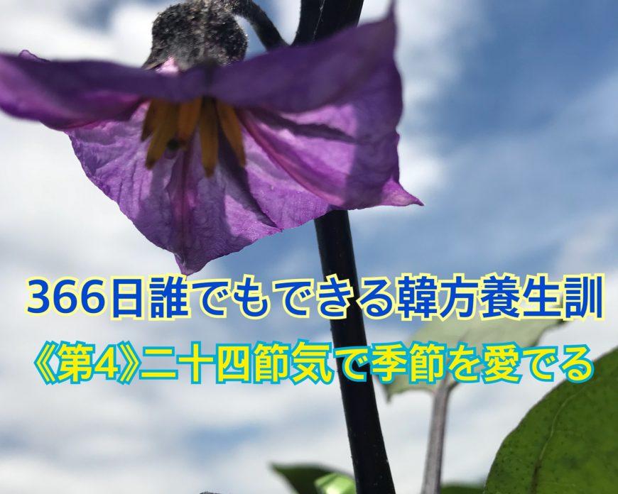 IMG_9631